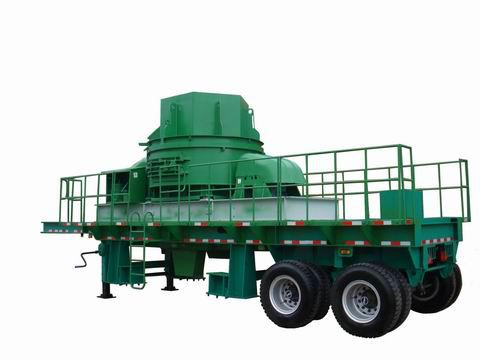 wheel_VSI_plant_Beijing_HOT_Mining_Tech_Co.,Ltd_1