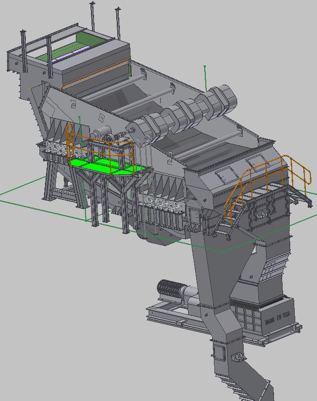 3D_Engineering_Design_of_Fabricated_Parts