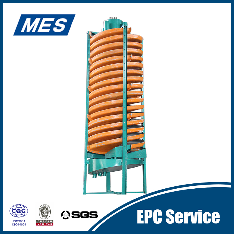Spiral_Concentrator_Beijing_HOT_Mining_Tech_Co_Ltd