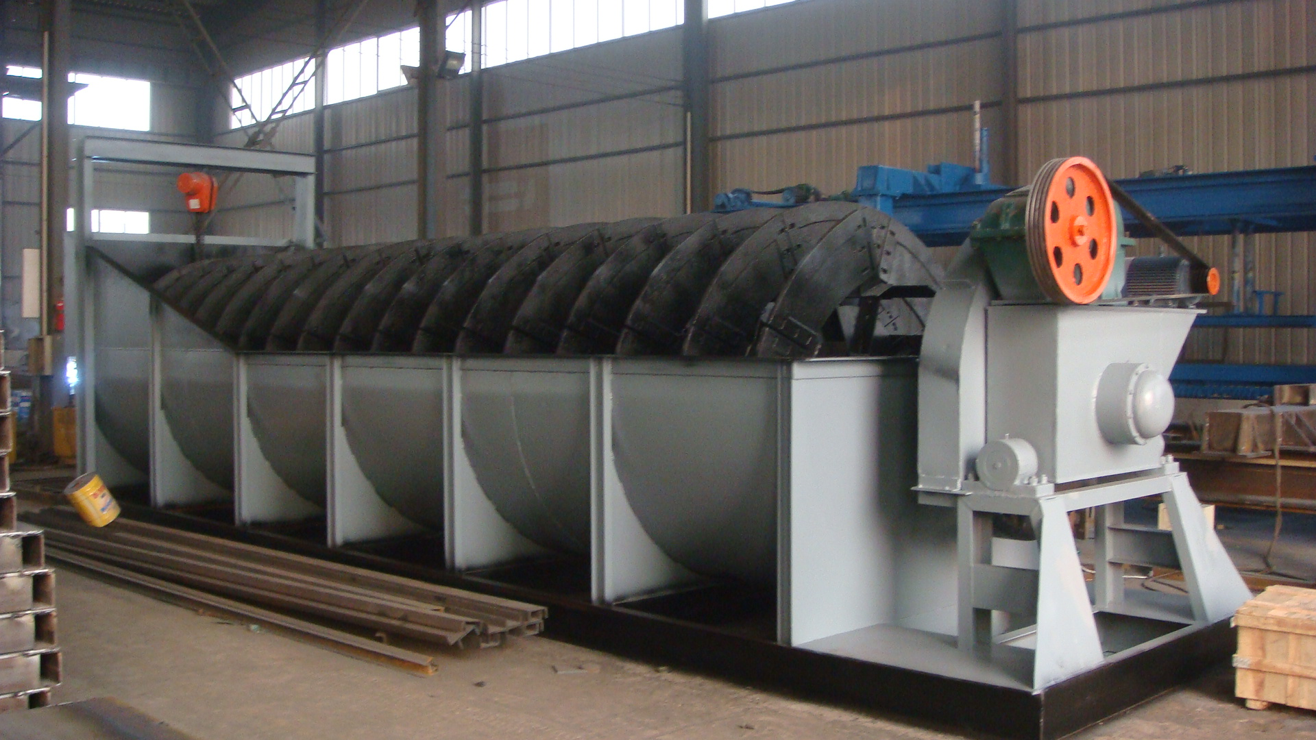 submerged_spiral_classifier_Beijing_HOT_Mining_Tech_Co.,Ltd_5