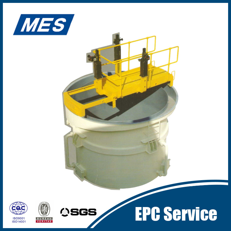teetered_bed_separator_Beijing_HOT_Mining_Tech_Co.,Ltd_2