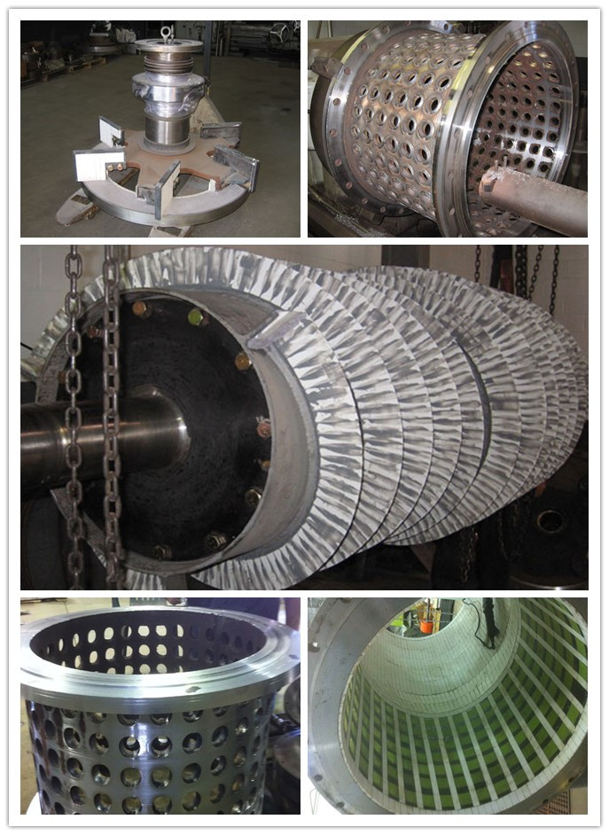 parts_of_screen_bowl_centrifuge