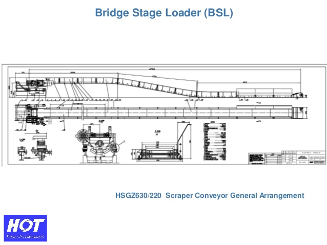 coal_seam_mining_bridge_Stage_Loader_Beijing_HOT_Mining_Tech_Co_Ltd