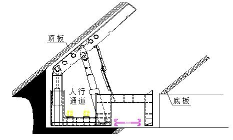 Introduction_of_Steeply_Inclined_Seam_Longwall_Mining_Projects-Beijing_HOT_Mining_Tech_Co_Ltd_12