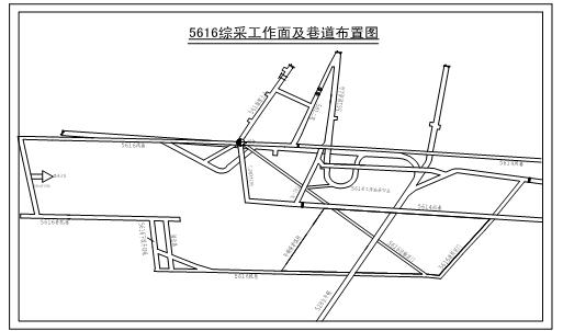 Introduction_of_Steeply_Inclined_Seam_Longwall_Mining_Projects-Beijing_HOT_Mining_Tech_Co_Ltd_9