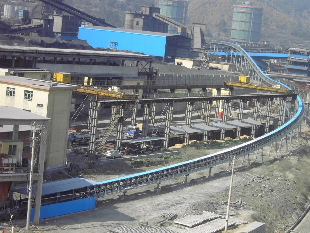 pipe_belt_conveyor