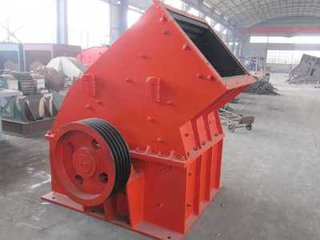 E-RFQ201704EP004- Crushing Plant Gold Hammer Mill Price