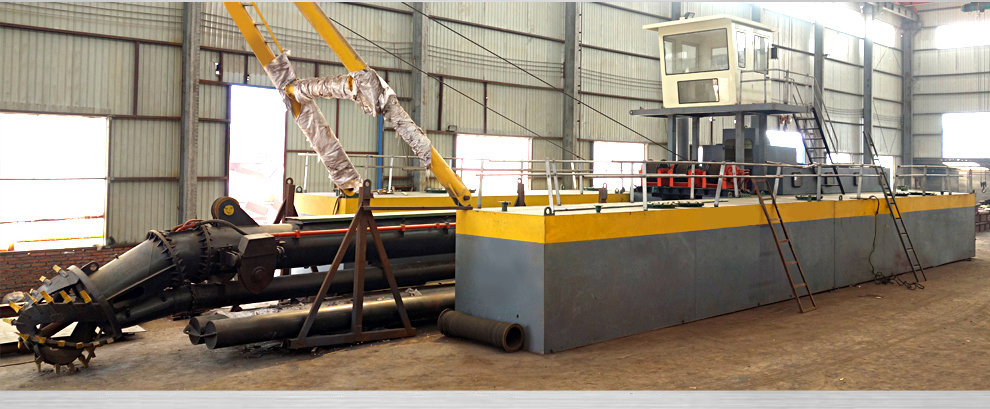 12inch_cutter_suction_dredger_Beijing_HOT_Mining_Tech_Co_Ltd_07