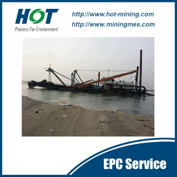 Hot Mining Machinery 14 Inc...
