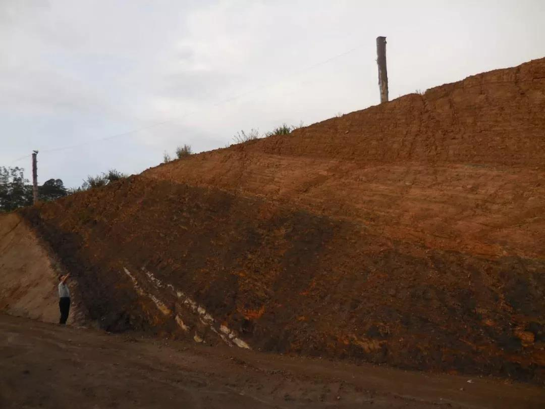 Overseamining investment- technical due diligence-open pit mine