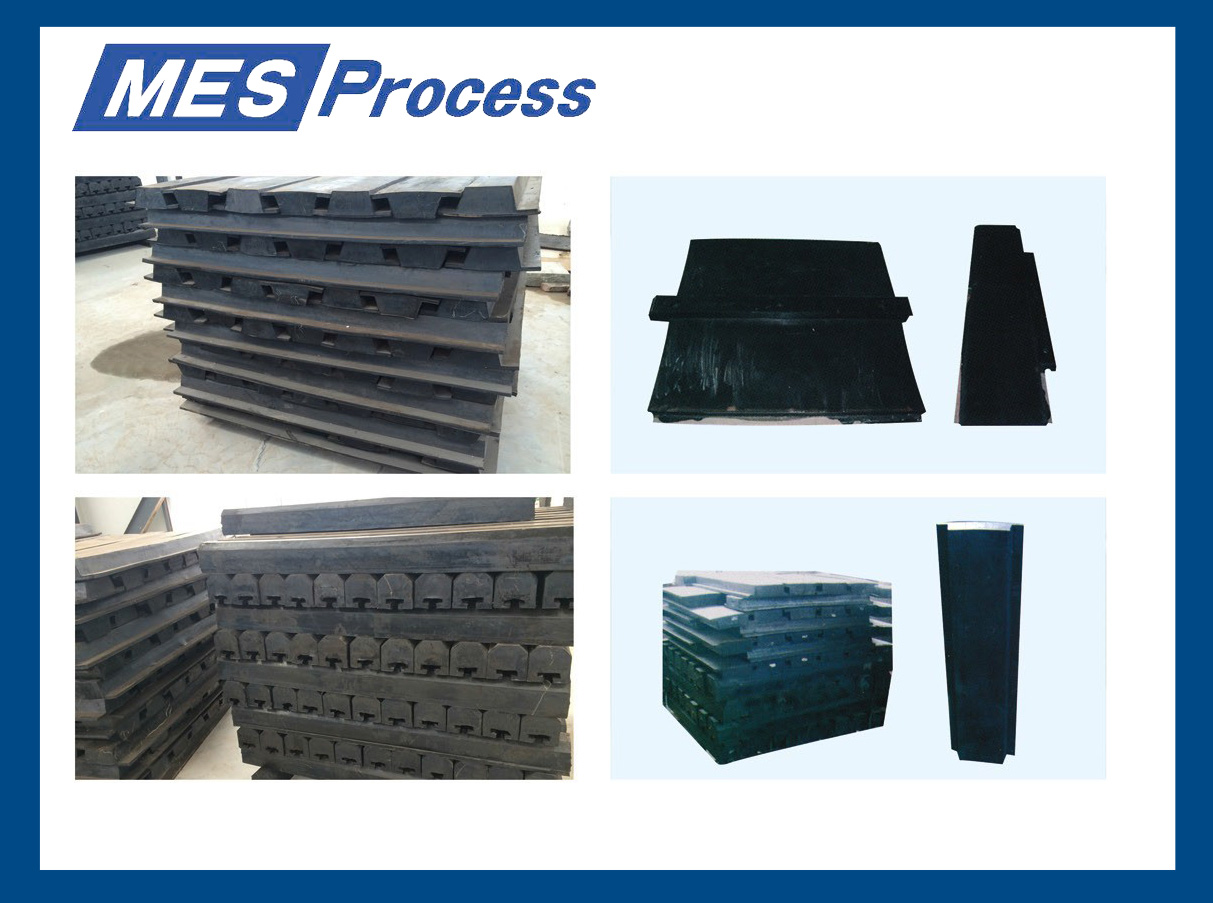 rubber-liner-spare-parts-ball-mill-Beijing-HOT-Mining_Tech-1