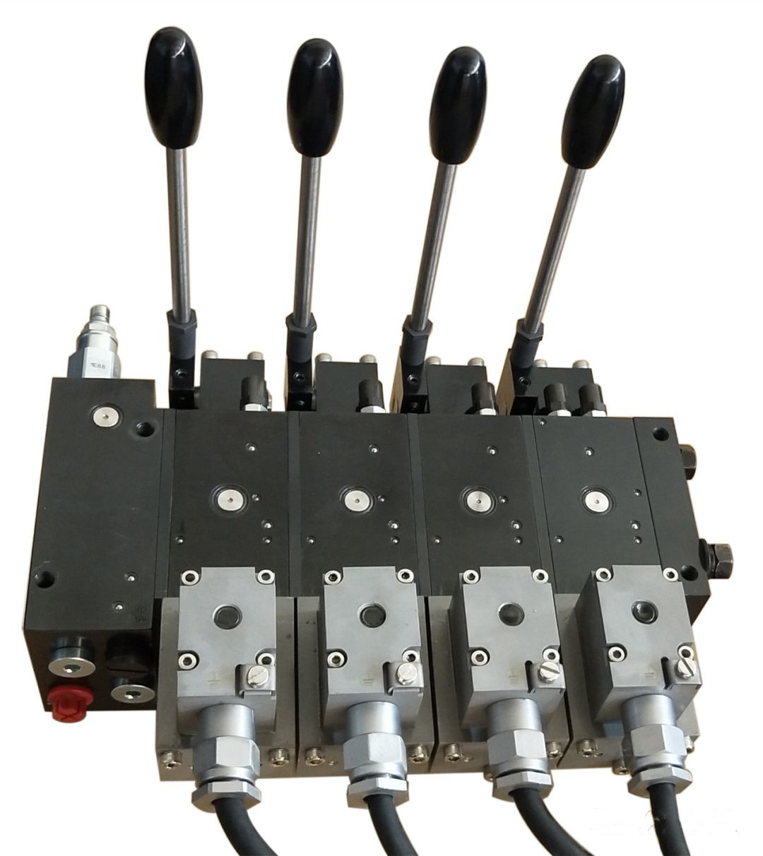 the-multi-way-directional-valves